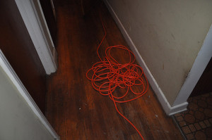 extension cord to heat dog room - Copy (2)