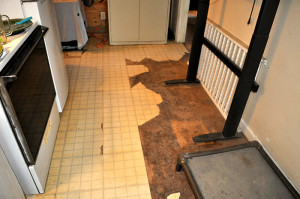 floor tiles fell off over theyears becasue they were soaked with dog urine - Copy (2)